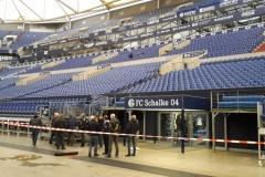Schalke-Fahrt 2019