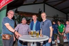 Schnadegang 2019
